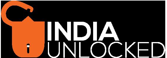 India Unlocked